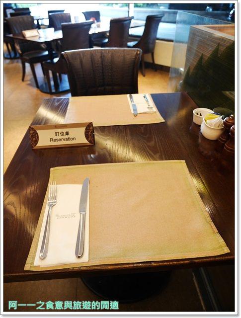台北花園大酒店.buffet.吃到飽.六國餐廳.西門町.捷運小南門站美食image011