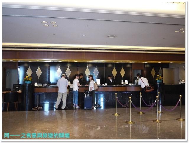 日本東京自助住宿東京迪士尼海濱幕張新大谷飯店image008