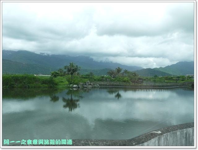 花蓮壽豐景點立川漁場黃金蜆image005