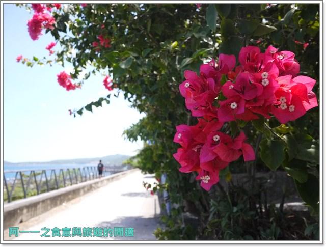 台東美食旅遊來看大海義大利麵無敵海景新蘭漁港image075