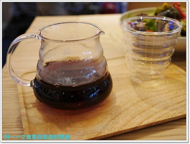 捷運信義安和戰美食.10-Square-Cafe.包場.辦活動.咖啡館.不限時image027