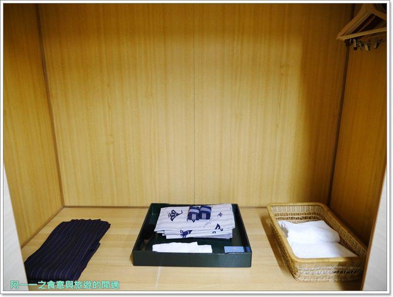 九州別府住宿.溫泉.新鶴田飯店.Hotel-New-Tsuruta.晚餐image031