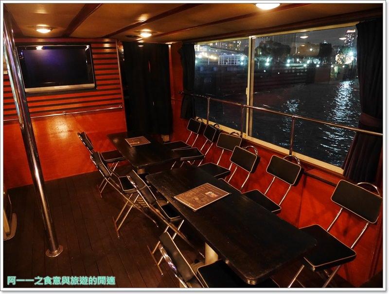 橫濱港夜景.veltra.東京旅遊.觀光船.日劇.浪漫image017