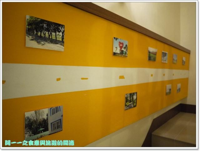 台東民宿美食熱氣球小鐵道民宿kate生活藝術咖啡image025
