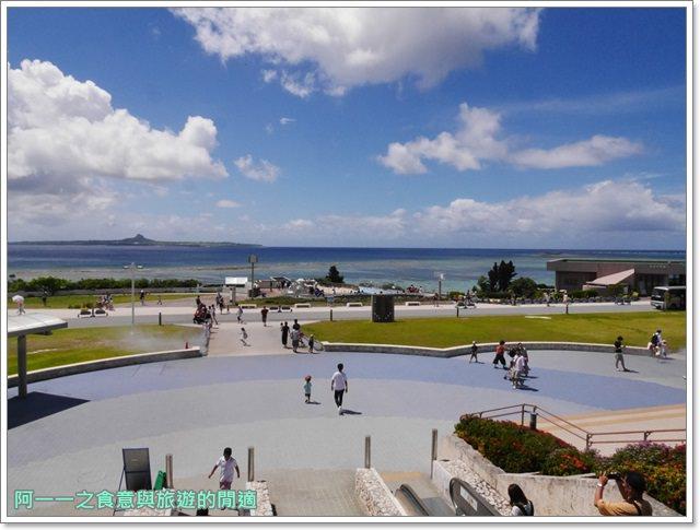 沖繩美麗海水族館.海洋博紀念公園.海豚秀.親子旅遊image011