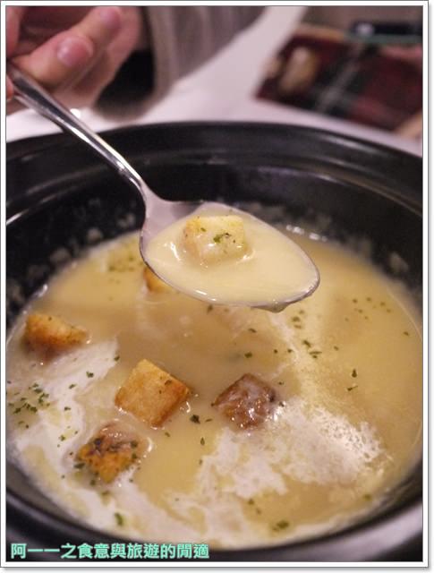 台北捷運士林站美食悅迦義式料理聚餐義大利麵烤布蕾image021