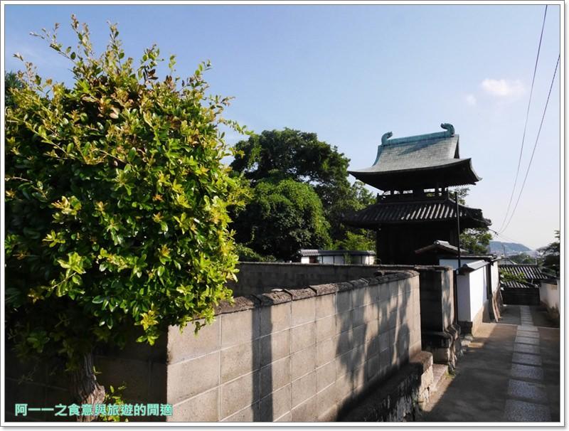 倉敷美觀地區.阿智神社.岡山旅遊.日本老街.image016
