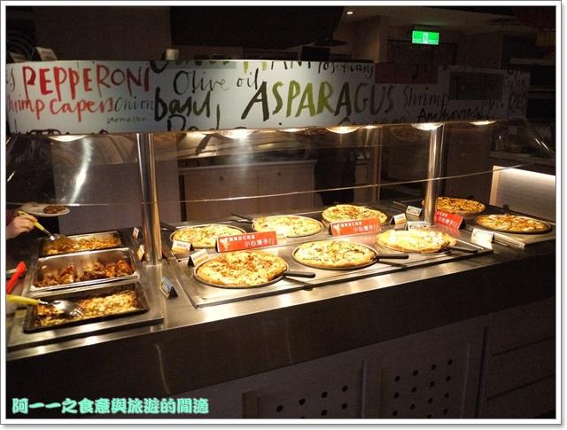 吃到飽披薩必勝客歡樂吧image013