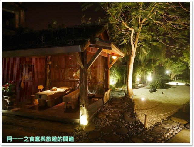 宜蘭羅東美食.大洲魚寮.無菜單料理.海鮮. 景觀餐廳image052