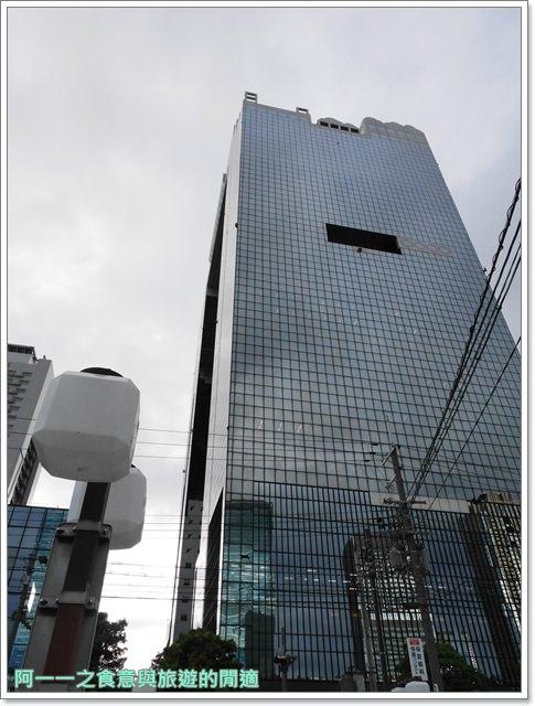 大阪梅田美食きじ木地大阪燒瀧見小路梅天藍天大廈image006