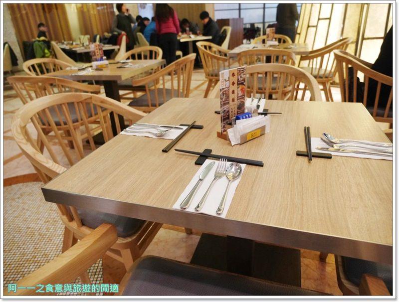 豐food海陸百匯.吃到飽.buffet.典華.大直美食.image011