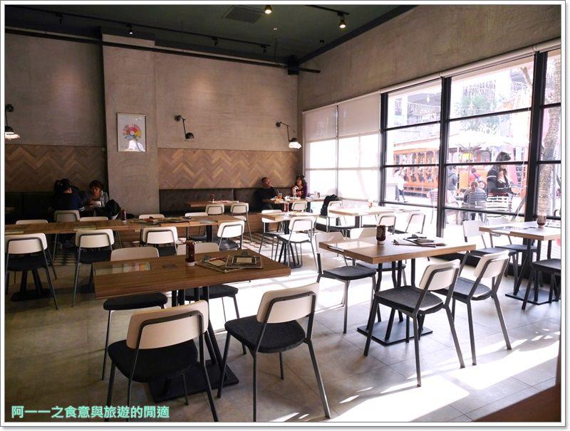 高雄美食.大魯閣草衙道.聚餐.咖啡館.now&then,下午茶image012