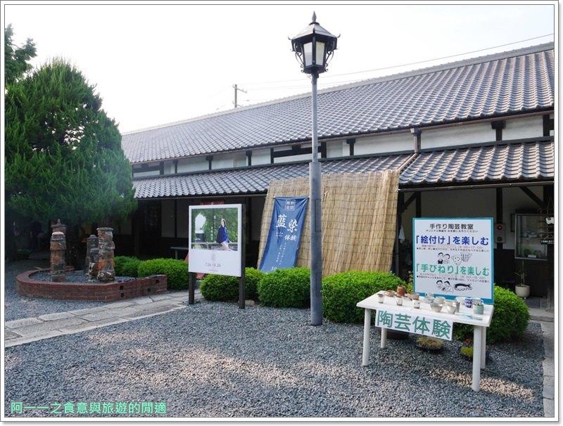 倉敷美觀地區.常春藤廣場.散策.倉敷物語館.image032
