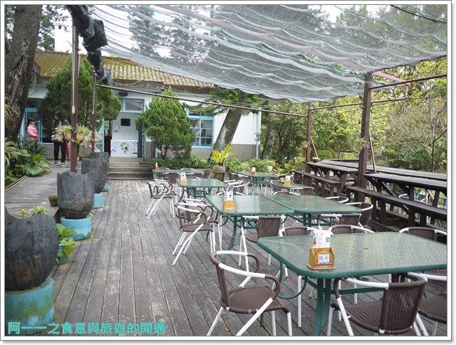 大溪老街武德殿蔣公行館中正公園image017