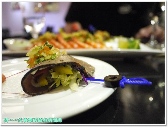 image033愛上台東義式料理