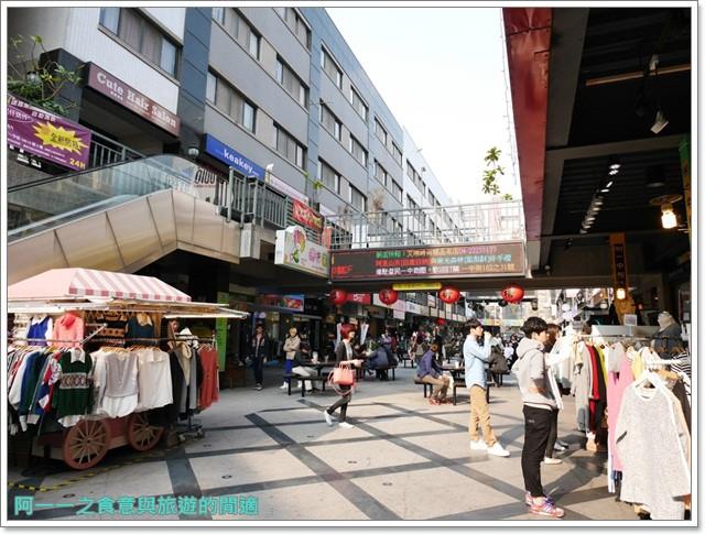 台中一中街商圈Q摩登商務套房住宿旅遊出差image001