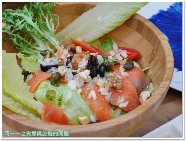 陽明山餐廳推薦.白房子.洋蔥.台北早午餐.下午茶.老屋image046
