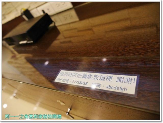宜蘭羅東民宿.文水岸民宿.包棟.電梯.三星蔥.大洲車站image016