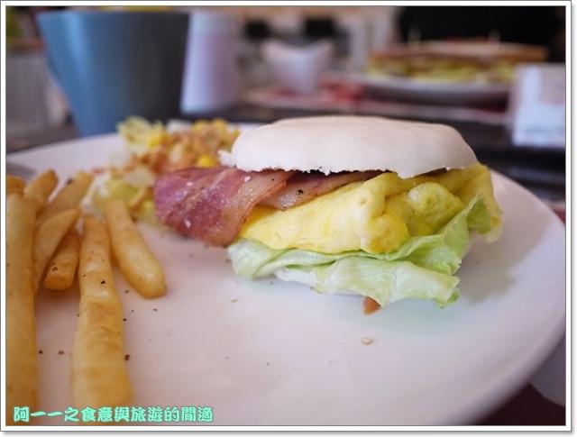 image043早午餐
