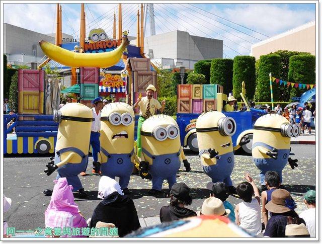 日本關西自助旅遊大阪京都神戶奈良行程規劃美食景點懶人包整理image008