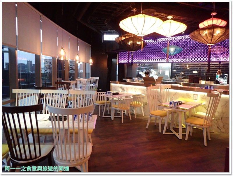 捷運淡水站美食.聚餐.樂尼尼義式餐廳.披薩image001