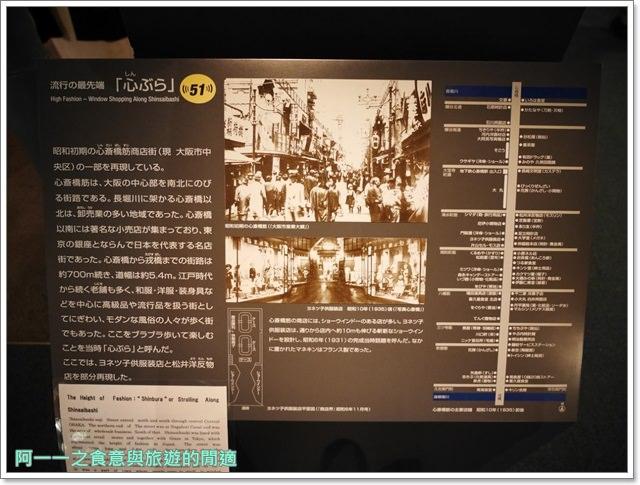 大阪歷史博物館.大阪周遊卡景點.難波宮跡.大阪城image064