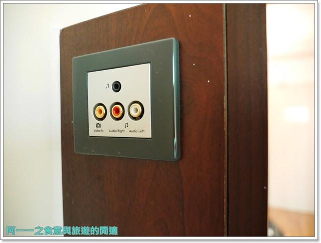 香港旅遊住宿飯店宜必思ibis中上環酒店機場快線image042