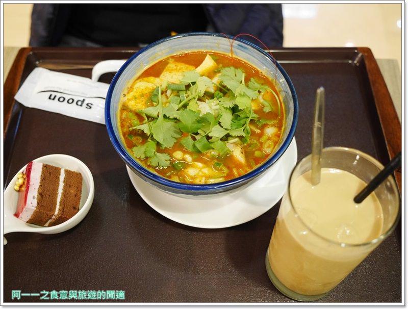 台北車站美食.小湯匙.越式料理.京站聚餐.image017