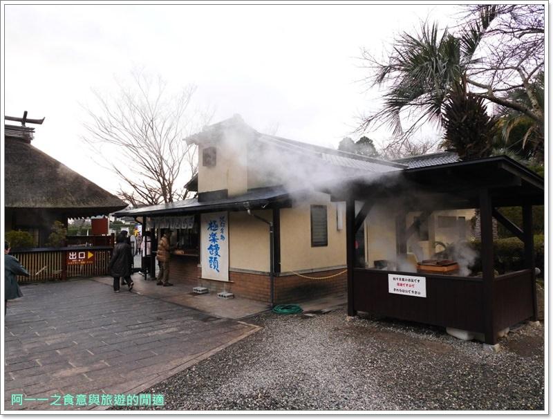 海地獄.九州別府地獄八湯.九州大分旅遊image037