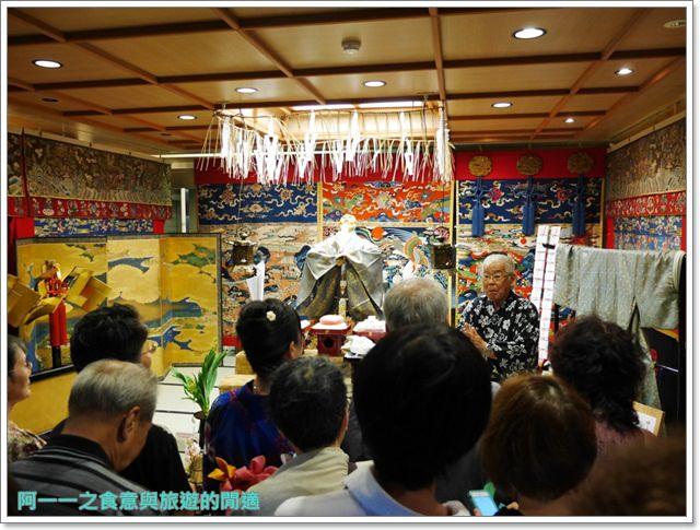 京都祇園祭.宵山.還幸祭.日本祭典.山鉾image026