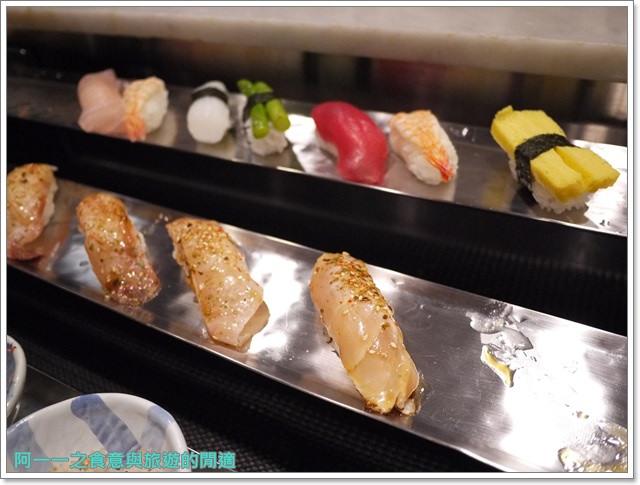 捷運世貿台北101美食饗食天堂吃到飽buffet海鮮螃蟹image020