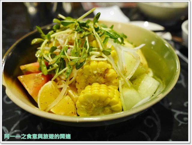 花蓮美食賴桑壽司屋新店日式料理大份量巨無霸握壽司image023