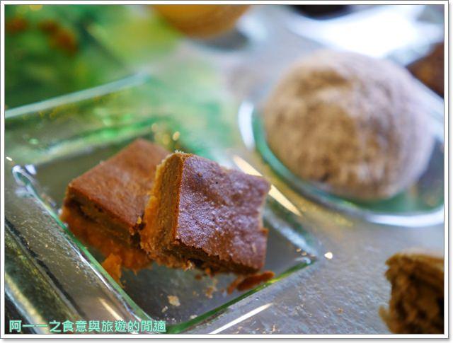 木柵貓空纜車美食下午茶貓茶町鐵觀音霜淇淋夢幻茶菓image052
