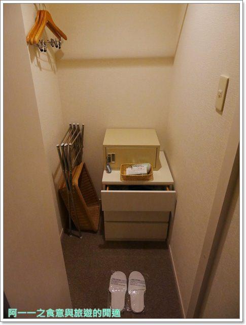 沖繩名護住宿.Hotel-Yugaf-Inn-Okinawa.火腿隊.水族館image022