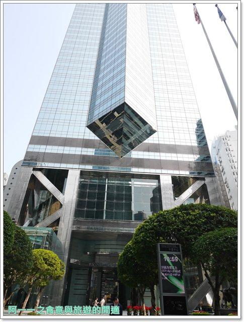 香港中環美食港式燒臘米其林一樂燒鵝叉燒油雞平價image002