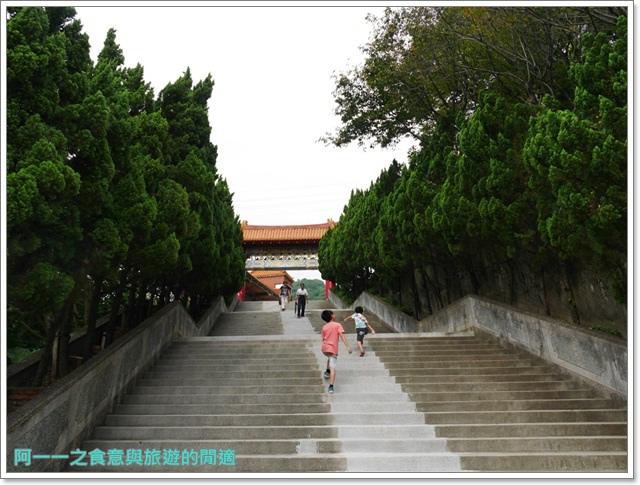 樹林大同山青龍嶺大棟山新北市登山旅遊節劉克襄image015