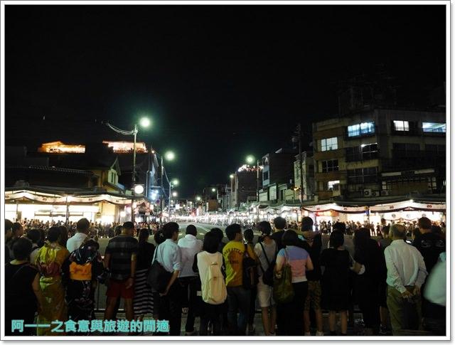京都祇園祭.宵山.還幸祭.日本祭典.山鉾image047