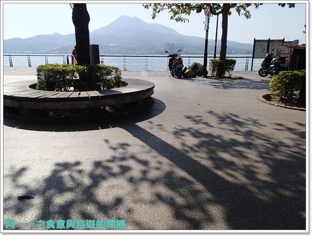 image071淡水