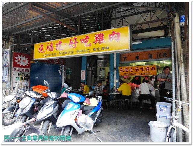 西門町美食小吃施福建好吃雞肉楊桃冰阿波伯冬仙堂楊桃汁飲料老店image001