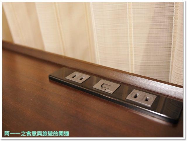 日本九州住宿.richmond-hotel.福岡天神.早餐.平價.商務旅館image029