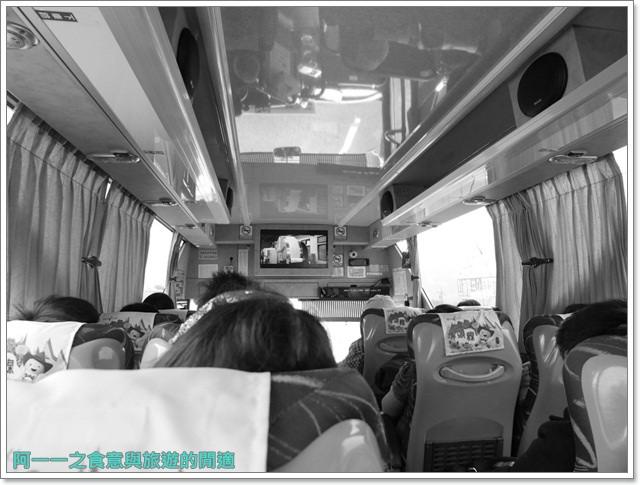 panasonic單眼相機gx7開箱12-35鏡頭資訊月image036