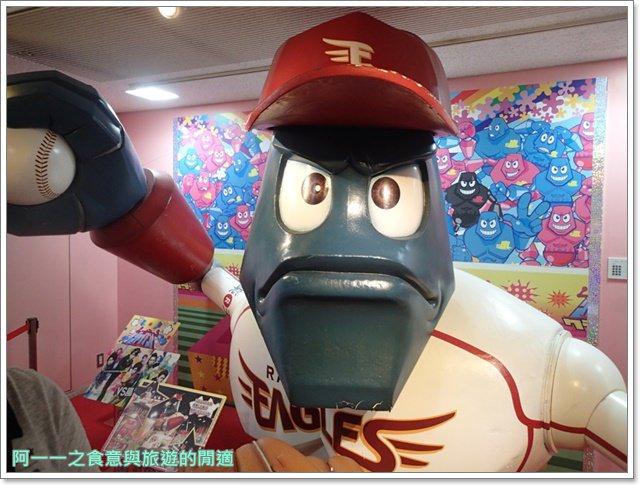 日本旅遊東京自助台場富士電視台hero木村拓哉image035
