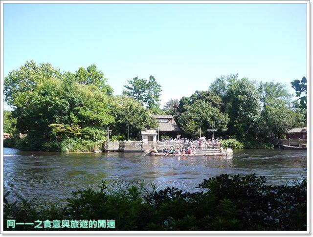 東京迪士尼樂園tokyodisneyland懶人包fastpassimage042
