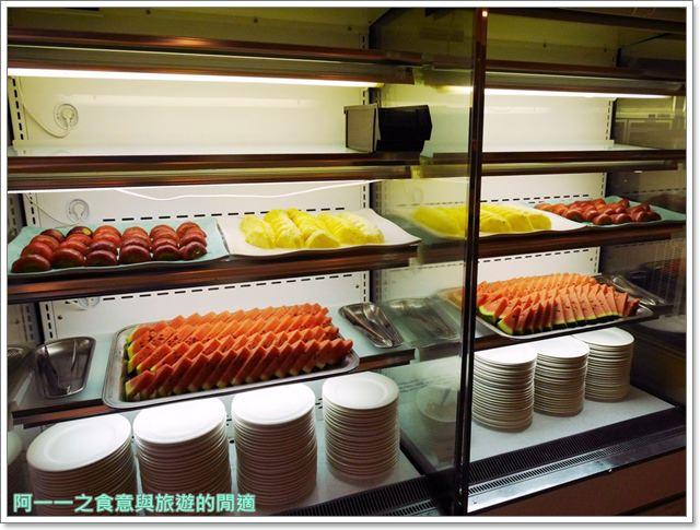墾丁夏都沙灘酒店.早餐.buffet.地中海宴會廳.中式套餐image048