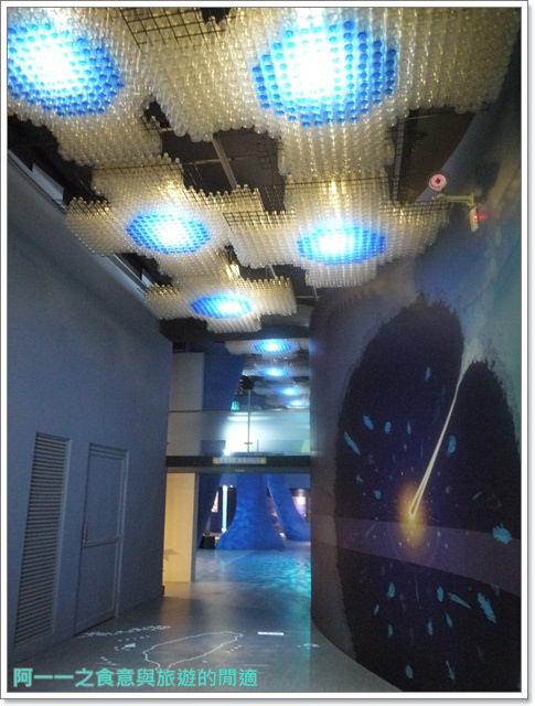 台東成功旅遊景點都歷遊客中心親子寓教於樂阿一一image020