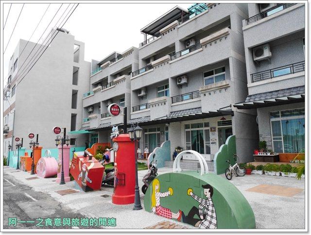 台東民宿.時尚蒂芬妮.台東火車站.平價.早餐.cp值高image004