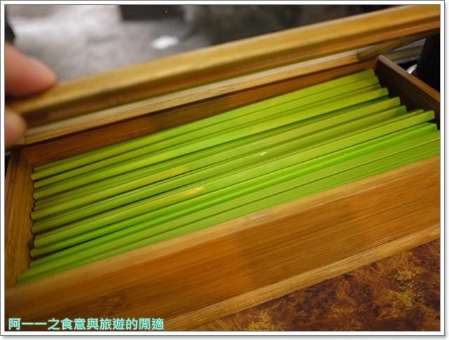 西門町美食李記宜蘭肉焿特殊口味豬血湯image021