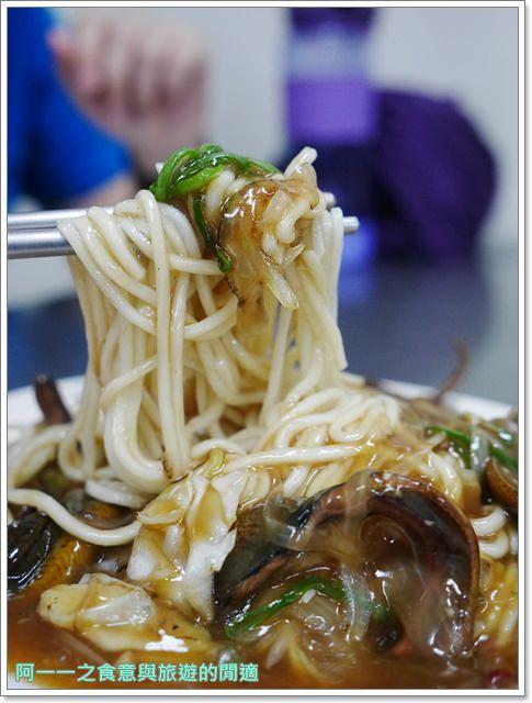台東寶桑路美食小吃蘇天助素食麵蓮玉湯圓玉成鴨肉飯鱔魚麵image018