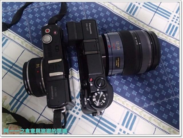 panasonic單眼相機gx7開箱12-35鏡頭資訊月image006