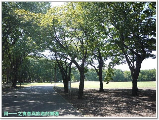 日本江戶東京建築園吉卜力立體建造物展自助image013